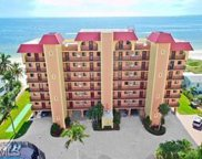 600 Estero BLVD Unit 602, Fort Myers Beach image