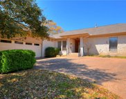 5910 Painted Valley Dr, Austin image
