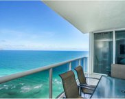 19111 Collins Ave Unit 3307, Sunny Isles Beach image