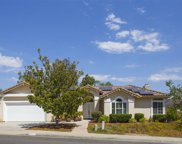13603 Sunset View Rd, Poway image