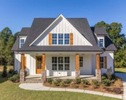 5808 Cleome Court, Holly Springs image