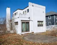 50 Bayberry RD, Narragansett image