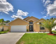 7975 Magnolia Bend Court, Kissimmee image