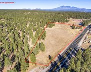 870 S State Route 89a, Flagstaff image