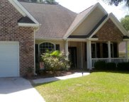 4134 Heather Lakes Drive, Little River image