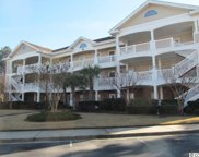 5825 Catalina Dr. Unit 733, North Myrtle Beach image