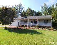 175 Mill Creek Drive, Youngsville image