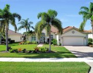 9343 Marble Stone Dr, Naples image