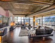2100 16th Street Unit 509, Denver image