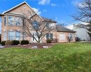 1113 Linden Hollow, Upper Macungie Township image
