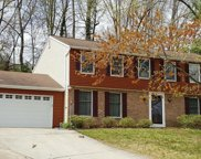 7700 MIDDLE VALLEY DRIVE, Springfield image