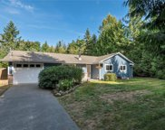 4176 Briardale  Rd, Courtenay image