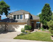 8977 Mountain Laurel Way, Highlands Ranch image