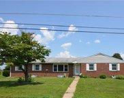 341 Roosevelt, Freemansburg image