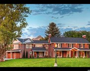 2265 E Country Club Dr S, Salt Lake City image