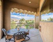 11640 N Tatum Boulevard Unit #3091, Phoenix image