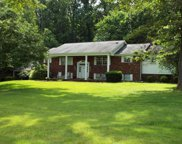 6516 Spring View Lane, Knoxville image