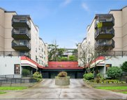 500 W Roy St Unit W103, Seattle image