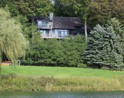1038 Timber Pass, Harbor Springs image