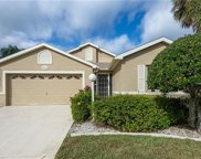 15124 Palm Isle DR, Fort Myers image