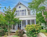 411 Lincoln, Cape May Point image
