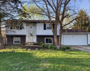 9048 Panorama  Court, Indianapolis image