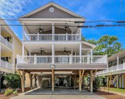 6001 S Kings Highway #MH145A, Myrtle Beach image