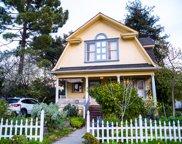 742 N Branciforte Ave, Santa Cruz image