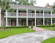 10 Hackamore Drive, Bluffton image