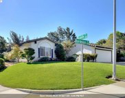 1308 Bordeaux St, Pleasanton image