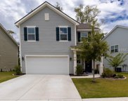 214 Mulberry Grove Lane, Bluffton image