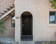 5750 N Camino Esplendora Unit #125, Tucson image