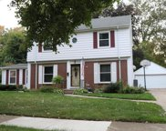 2233 Godwin Avenue Se, Grand Rapids image