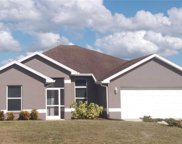 1074 Jay CT, Labelle image