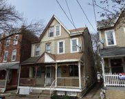 869 Queen Street, Pottstown image