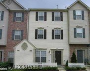 2003 COOPER POINT COURT, Odenton image