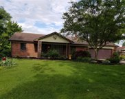 501 Morristown  Pike, Greenfield image
