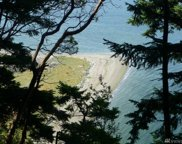 0 Cliffside Rd, Port Townsend image