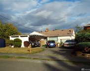 7916 49 Ave S, Seattle image