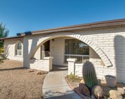 15610 N 22nd Street, Phoenix image