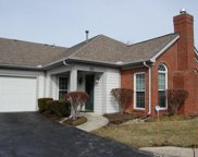 3652 Colonial Drive, Hilliard image