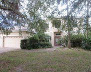 12250 Rebeccas Run Drive, Winter Garden image