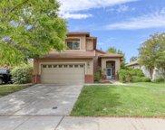 3348  Balada Way, Rancho Cordova image