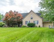56567 Golden Pond Drive, Shelby Twp image