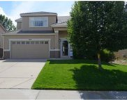10011 Mackay Drive, Highlands Ranch image