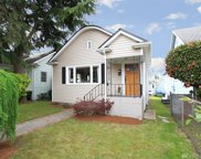 7815 3rd Ave NW, Seattle image