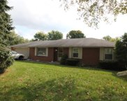 1209 Frosty  Lane, Anderson image