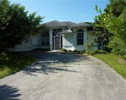 3781 Barbary Lane, North Port image