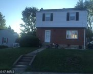 505 SOUTHWELL ROAD, Linthicum image