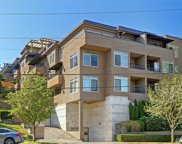 2551 Thorndyke Ave W Unit 202, Seattle image